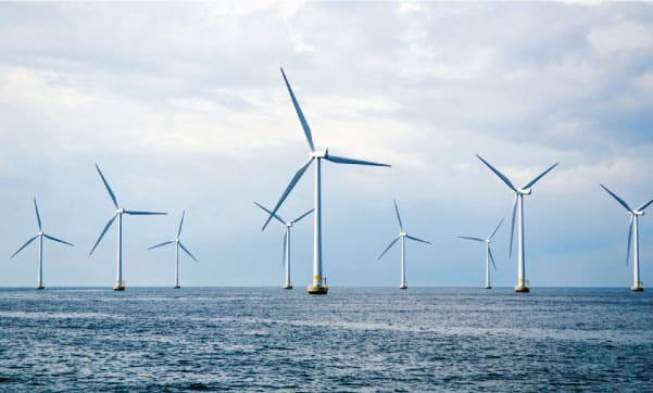 FORBES: Retired Coal Plant Site To Help Launch East Coast Offshore Wind Industry