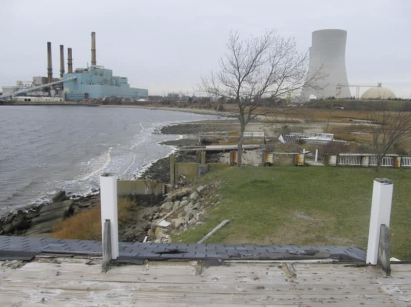 Opinion: Brayton Point site an example of state program at work